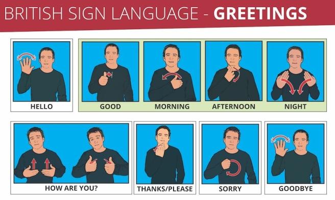 greetings-signs-british-sign-language-e1535813855588.jpg
